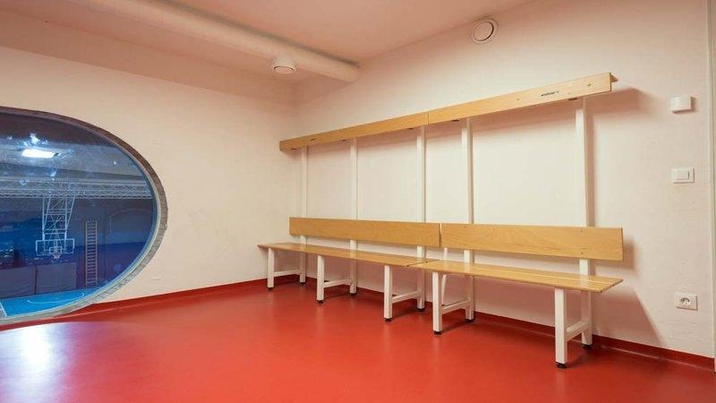 kleedkamer2