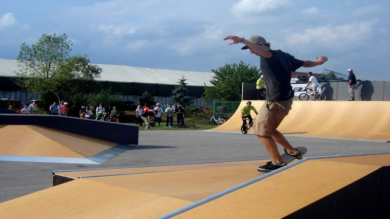 skateparken1